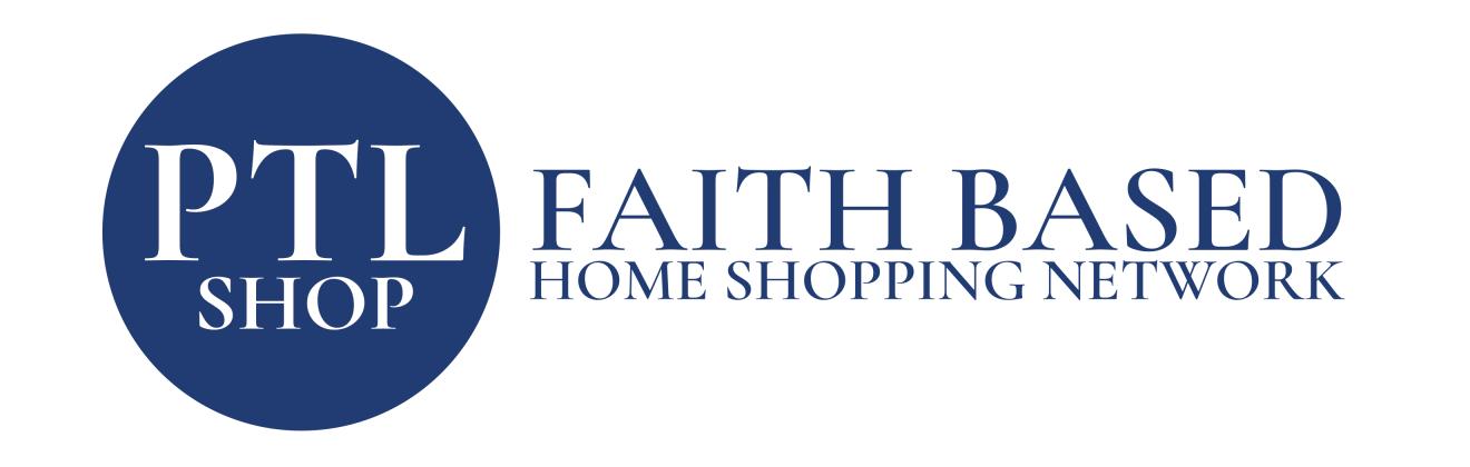 PTL Shop, Faith Based shopping