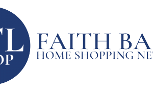 PTL Shop, Faith Based shopping
