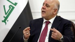 Iraq to declare final victory over Islamic State after desert campaign