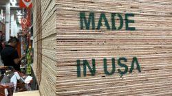 U.S. core capital goods orders drop; business spending strong