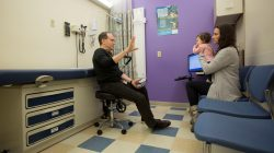 With no deal on children's health plan, U.S. states scramble for Plan B