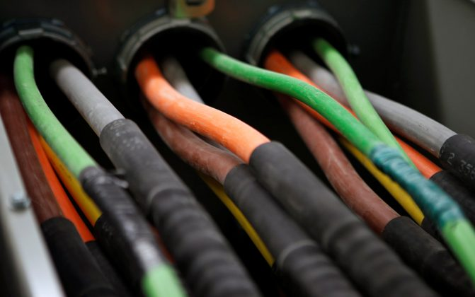 Federal Communications Commission repeals net neutrality rules