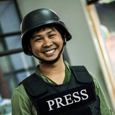 U.S. says concerned about Myanmar's silence over where Reuters journalists are being held