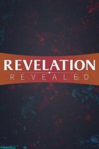 Revelation-Revealed