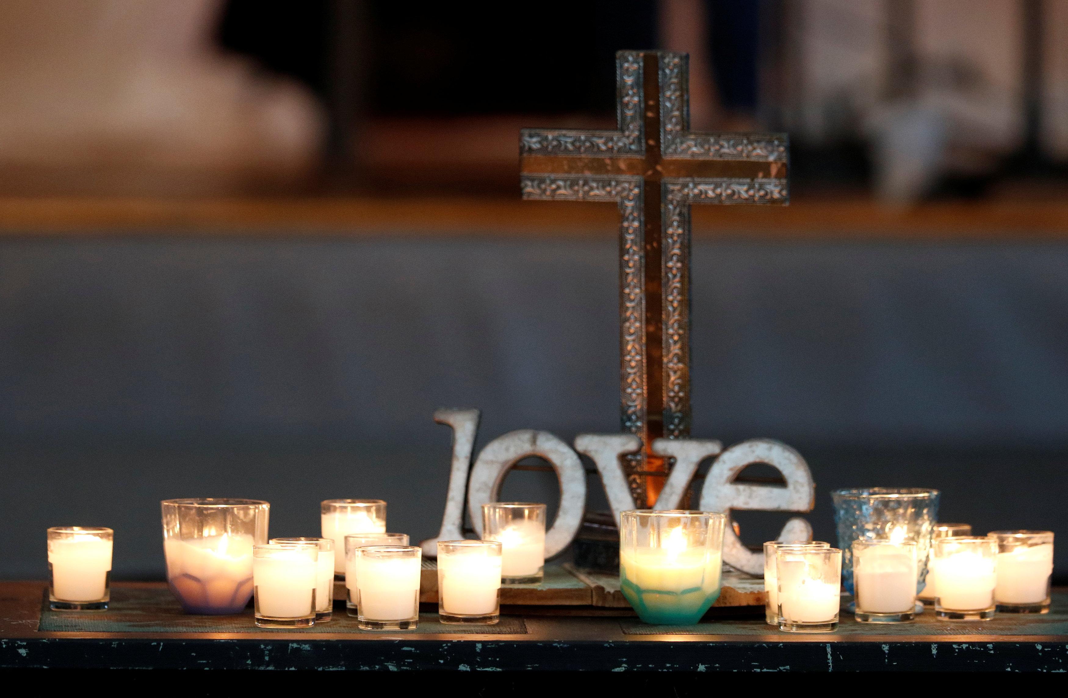 Christ Church Shootings Twitter: Students Plan Protests, Washington March, To Demand Gun