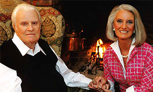 Billy-Graham-and-Anne