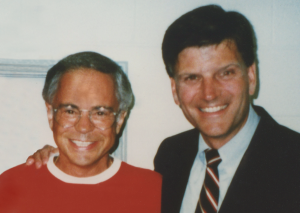 Jim-Bakker-Franklin-Graham