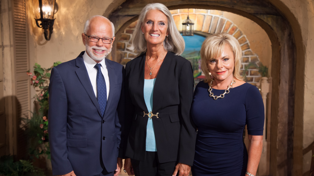 Jim-Lori-Anne-Graham-Lotz
