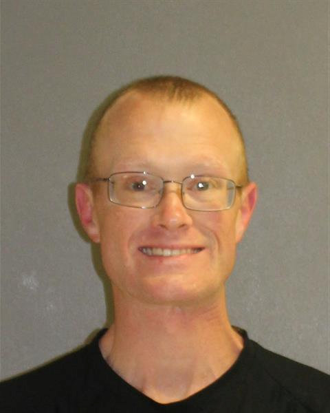 Gary Wayne Lindsey Jr., 35, is seen in this Volusia County Corrections booking photo taken in Florida, U.S., May 8, 2018. Picture taken May 8, 2018. Courtesy Volusia County Corrections/Handout via REUTERS