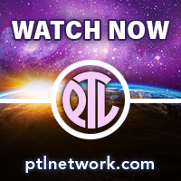 Watch Now PTL TV network