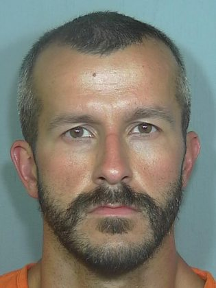 FILE PHOTO - Chrisopher Watts, 33, arrested on suspicion of murdering his pregnant wife and two young daughters, in Frederick, Colorado, U.S., is shown in this handout photo provided August 16, 2018. Weld County Sheriff's Office/Handout via REUTERS