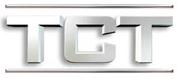 TCT_TV