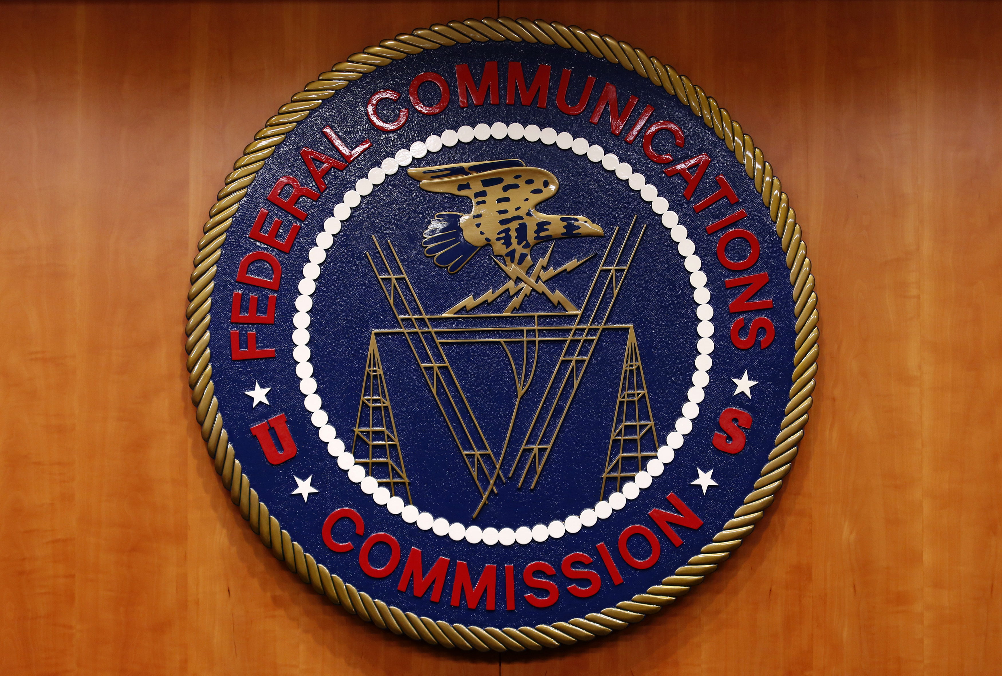 A federal appeals court was hearing arguments on Friday over whether the Trump administration acted legally when it repealed landmark net neutrality rules governing internet providers in December 2017.