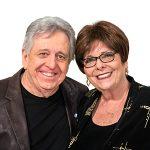 Rodney and Beverly Dillard