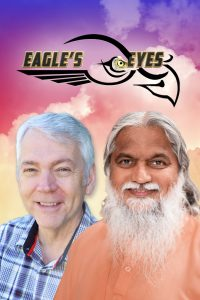 Eagles Eyes