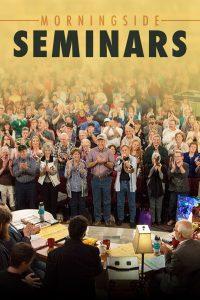 Seminars at Morningside