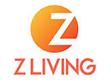 z-network copy