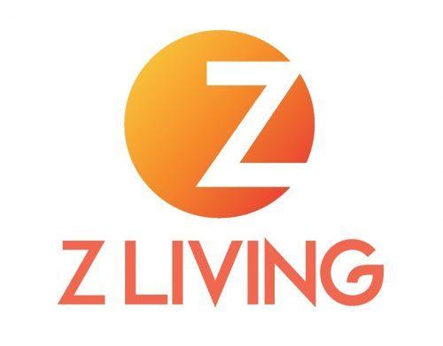 Zliving.com