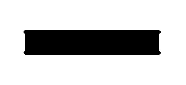 folk-tv