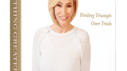 Paula White Cain - Something Greater