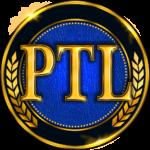 PTL Network