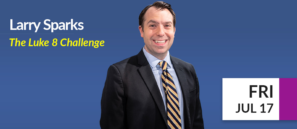 Luke 8 Challenge 7_17_20