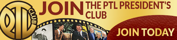 Join the PTL Presidents Club Today
