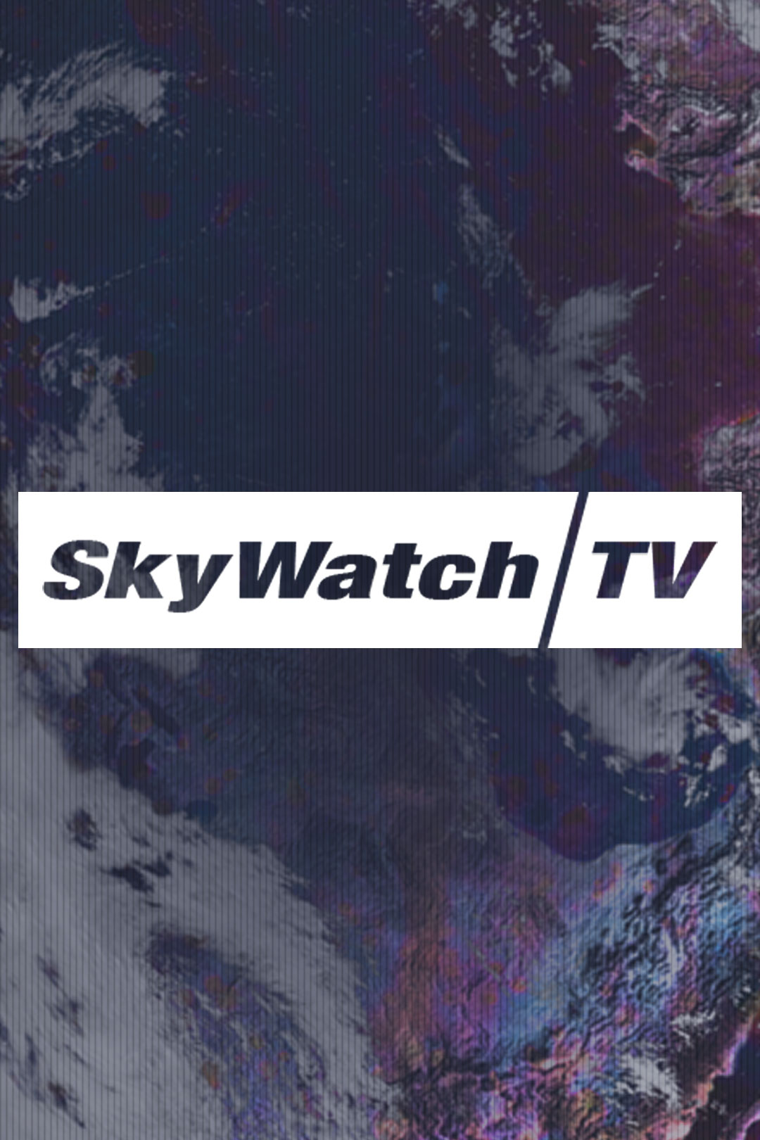 SkyWatch TV