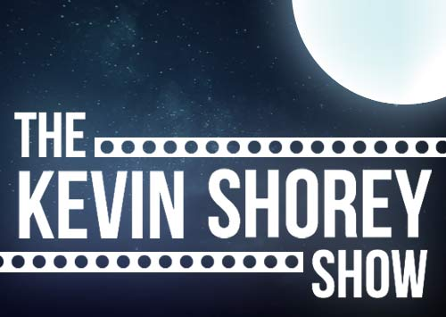 The Kevin Shorey Show