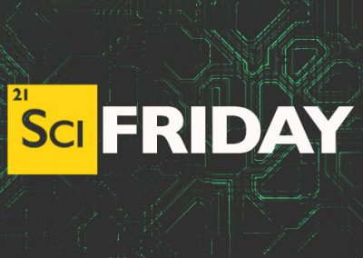 SciFriday