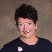 Sharon Gilbert