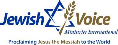 NEW-JVMI-Logo-2015