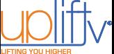 uplift_logo_r