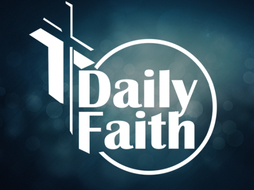Daily Faith