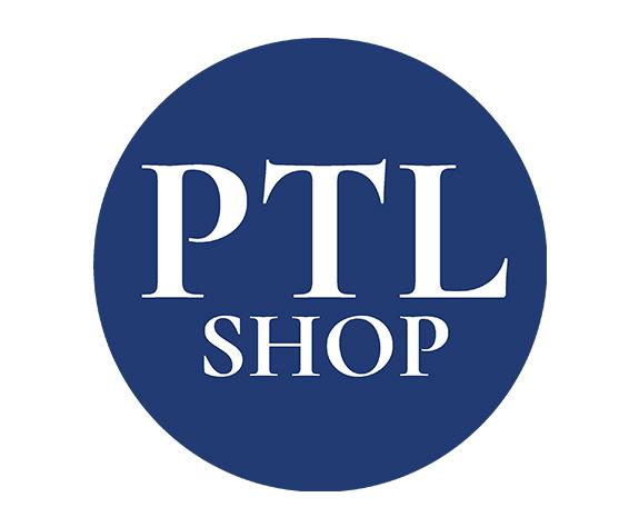 PTL-Shop-575x474