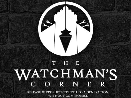 Watchman's Corner