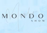 The Mondo Show