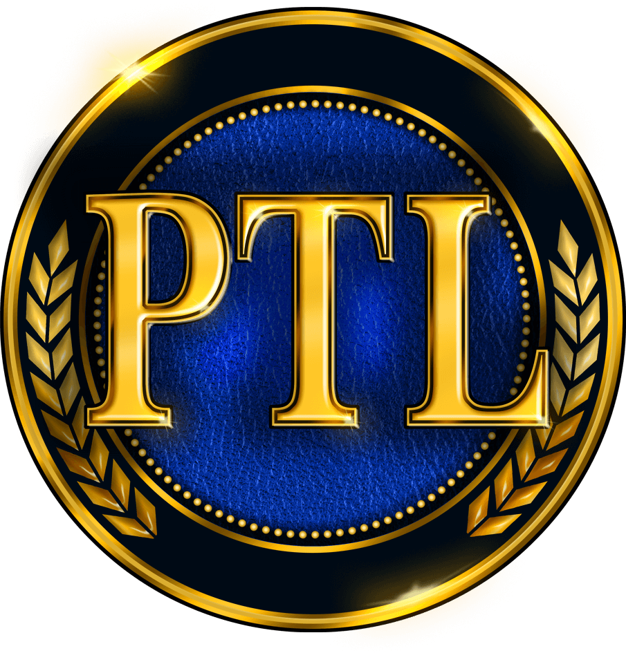 PTL TV NETWORK