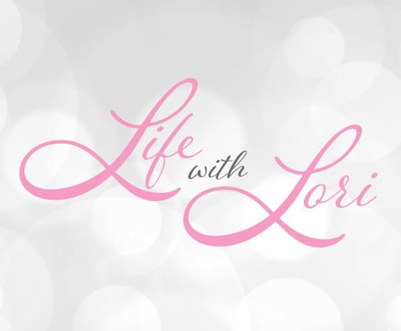 Life with Lori
