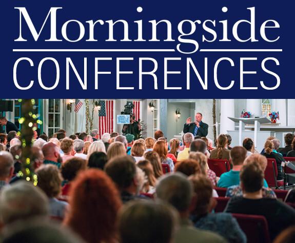 Morningside Conferences