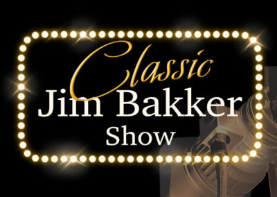Classic Jim Bakker Show