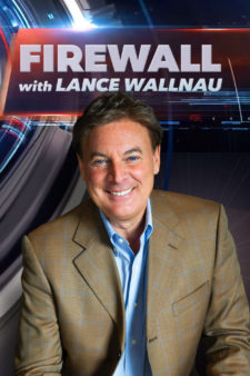 Firewall with Lance Wallnau