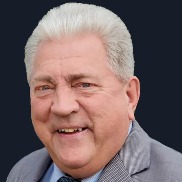 Dr. Randy Brodhagen