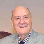 Dr. Bill Dykes