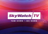 SkyWatch TV with Tom Horn & Joe Horn