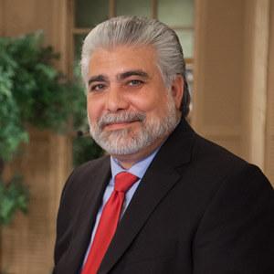 Ramiro Peña