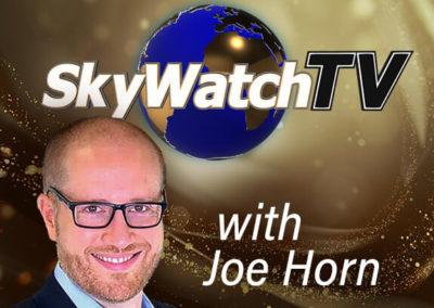 Skywatch TV