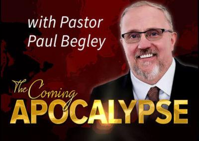 The Coming Apocalypse