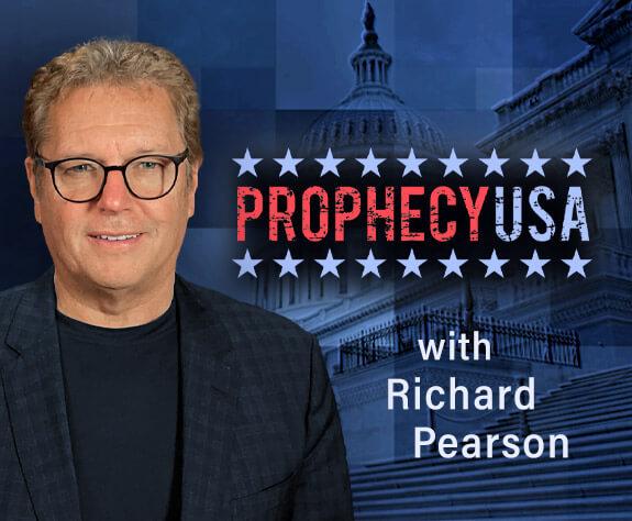 Prophecy USA