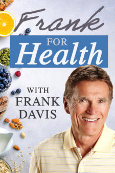 Frank For Health